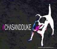 CHASANDDUKE