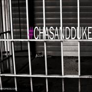 CHASANDDUKE2