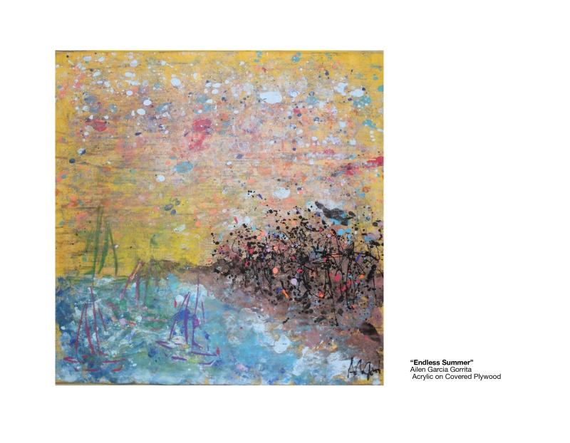 art boards-02