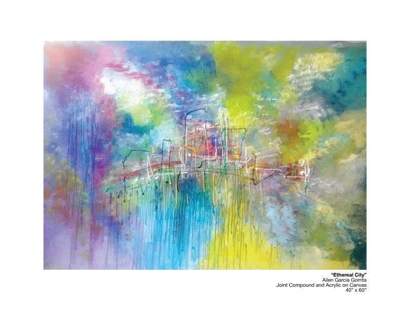 art boards-06