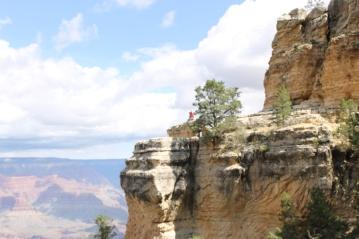 Grand Cayon
