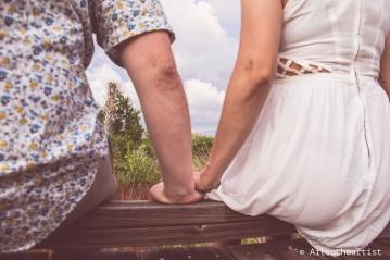 engagement-1-23