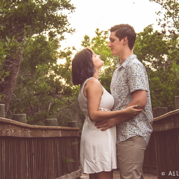 engagement-1-7