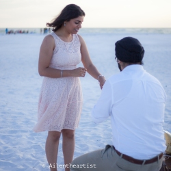 proposal_-22