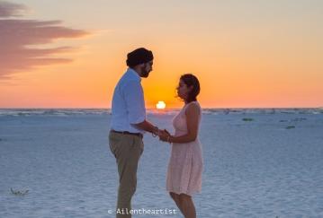 proposal_-67