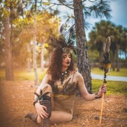 mikahwarrior (1 of 1)-6