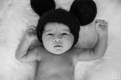 newborn-23