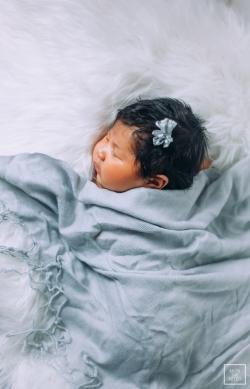 newborn-9