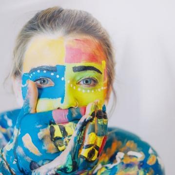 painting_-4 copywhite