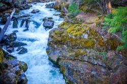 waterfallcave-6